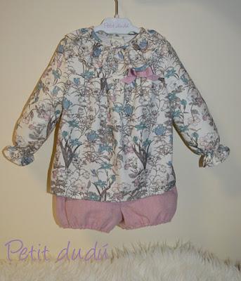 http://petitdudu.blogspot.com.es/2015/12/conjunto-de-blusa-y-pantalon-para-nina.html