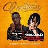 [Music] Sarzy Wars Ft. Naira Marley – Renibala