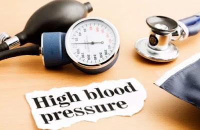 high blood pressure high bp nigeria