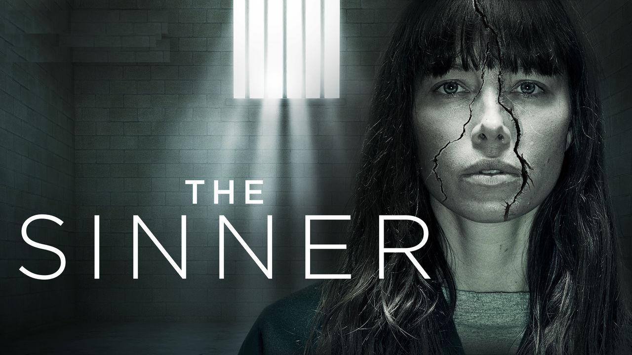 The Sinner - 1ª Temporada [Dublado - DOWNLOAD]