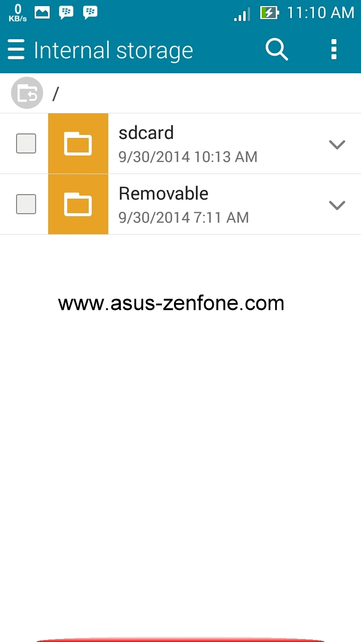 auto hide softkeys for zenfone root asus zenfone blog