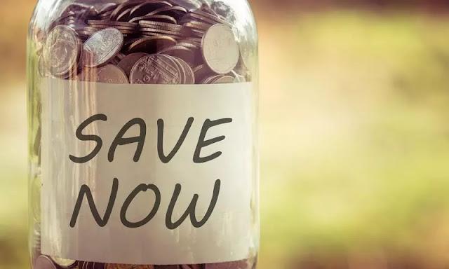 Alasan Logis, Tak Baik Lakukan Resepsi Bermewah-mewahan Meski Punya Uang Lebih