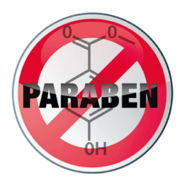 http://www.pezomed.com/hu/hirek/miert_veszelyesek_a_parabenek