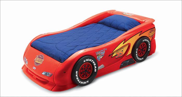 HdCar wallpapers car bed