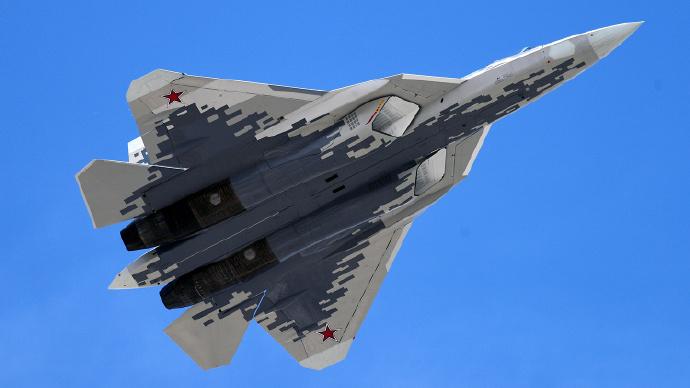 su-571.jpg