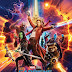 [CRITIQUE] : Les Gardiens de la Galaxie Vol. 2
