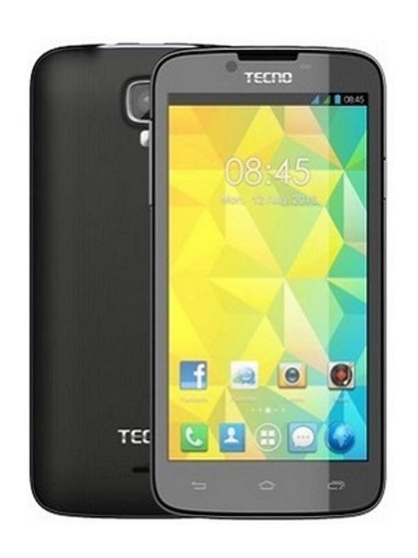 Tecno L6 Custom ROM Download: LUI, Android 5.1 Lollipop