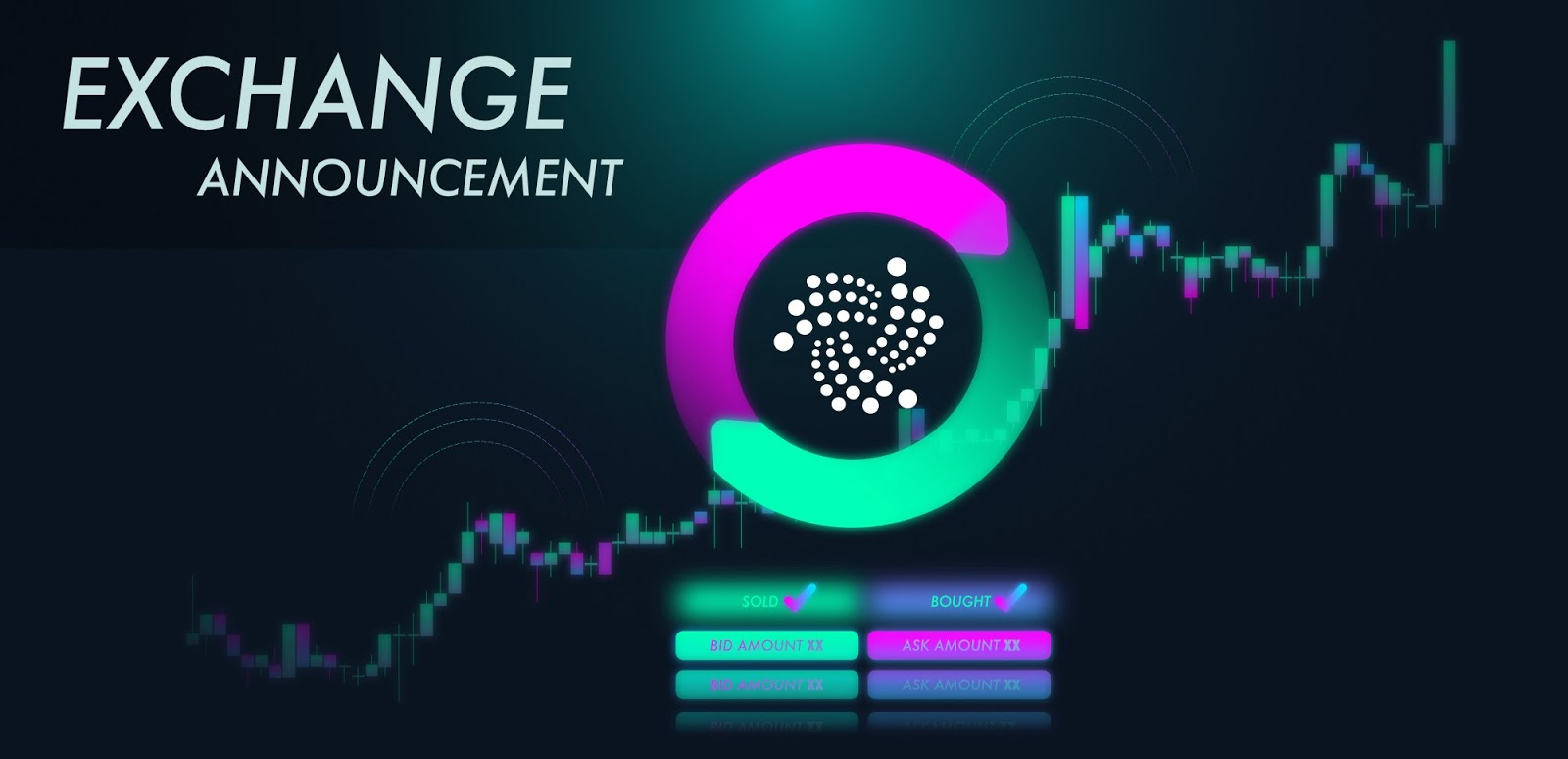 """iota guys The elusive """"q,"""" what is """"q"""" what does it mean why are the developers of iota consistently throwing this letter at us no one knows for sure but one can certainly speculate, especially with some extensive research and the treading through hundreds of reddit posts that comes with it."""