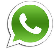 Download WhatsApp 2017 Offline Installer