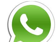 WhatsApp 2017 Free Download & Review