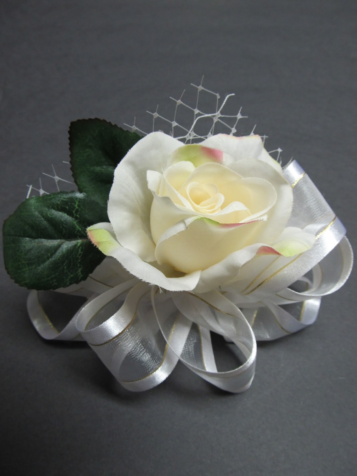 Keepsake Corsages For Mothers Day Bridal Shower Mother Of The Bride Or Any Special Occasion