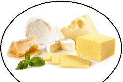 You should know !!! Benifit cheese can prevent heart disease