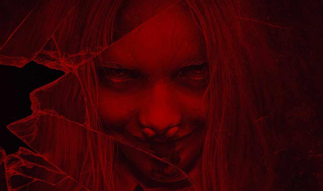 Filme Exterminadores do Além Contra a Loira do Banheiro: 3 motivos para assistir e 1 motivo para não assistir