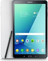 Samsung Galaxy Tab A 2016 (SM-P585Y)