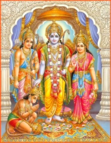 Hindu prabhashanam malayalam free download