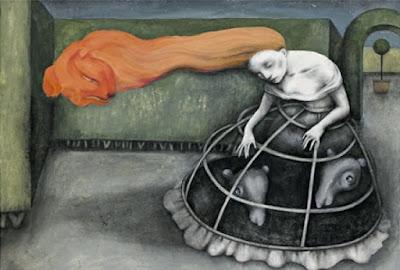 academia pintura madrid
