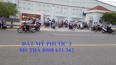mua-lo-l47-l48-l49-l50-my-phuoc-3