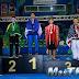 Atletas de Taekwondo de Icapuí conquistam medalhas na Costa Rica