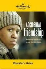Watch Accidental Friendship Online Free Putlocker