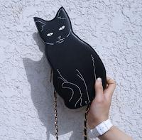 Bolsas de gatinho: Onde comprar em lojas nacionais ?