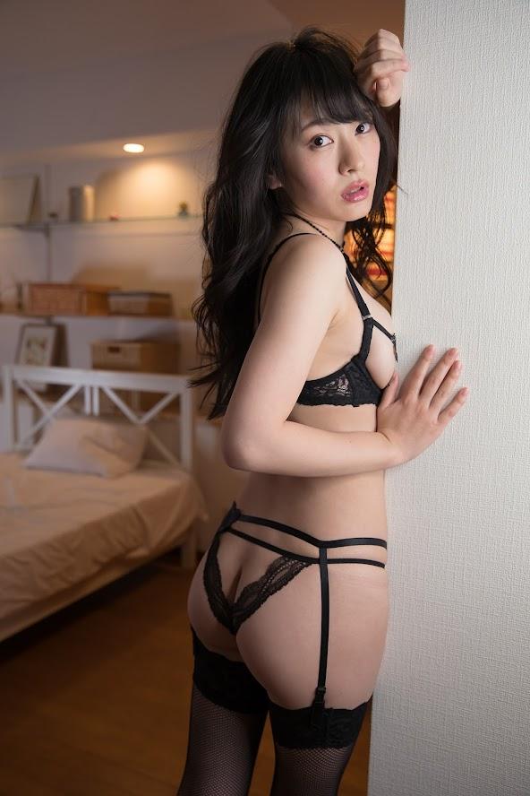 [Minisuka.tv] 2020-05-07 Kotone Kuriyama &Limited Gallery 02 [69.6 Mb] - Girlsdelta