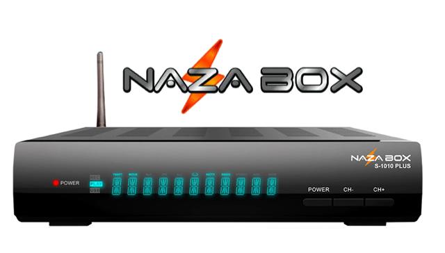 حصرياااا إليكم إصدارات جديدة لأجهزة Nazabox بتاريخ 24-04-2018 Photo_215376%2B%25281%2529