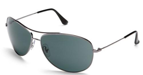 d4ec327c5c Ray Ban 3293 63 Polarized Safety Eyewear « Heritage Malta