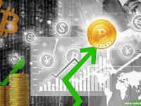 Cara Trading Bitcoin maupun Altcoin