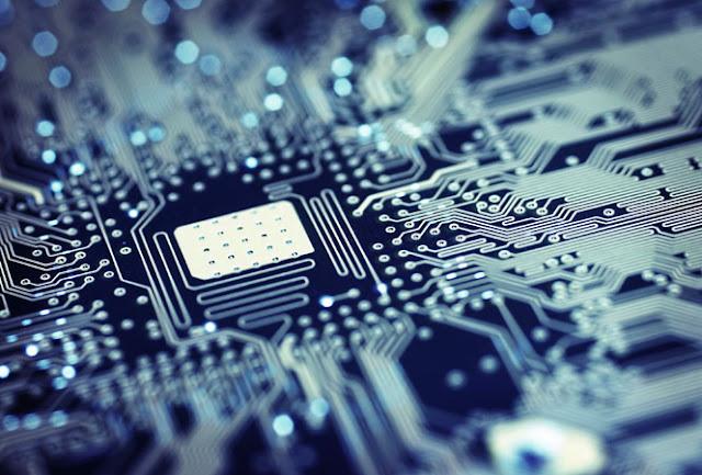 3 Teknologi Canggih Yang Di Prediksi Akan Naik Daun di tahun 2017