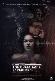 Watch The Holly Kane Experiment Online Free 2017 Putlocker