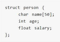 C++ Arrays, Multidimensional Arrays, C++ Function and Array, C++ String