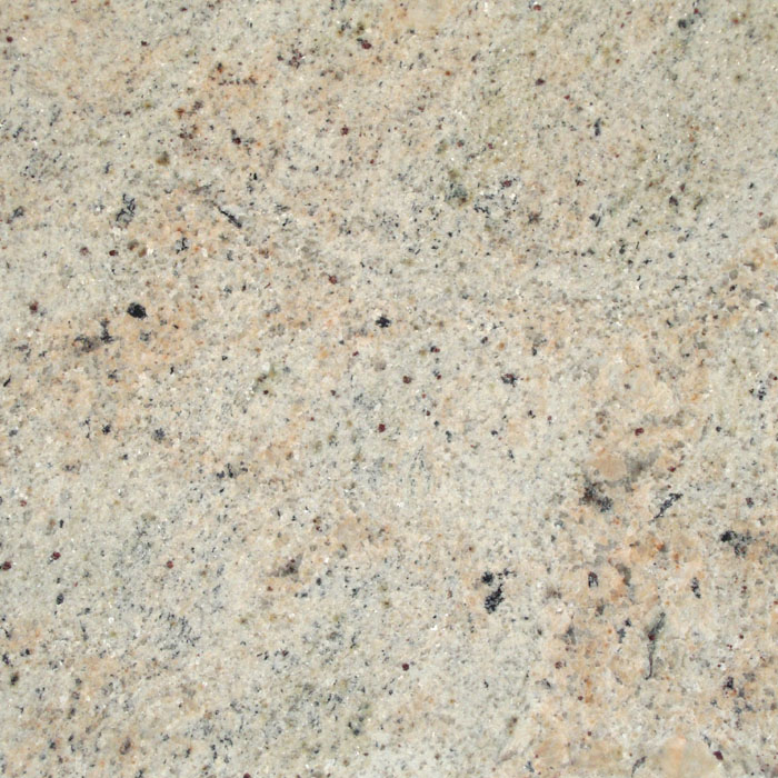 Ivory Fantasy Granite Countertops Slab And Prices