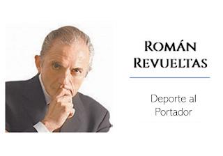 José María Hermosillo: el talento no recompensado