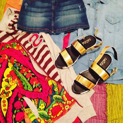 Shopping, torrevieja, desigual, sixtysevenshoes, blogger alicante, solo yo, blog solo yo, fashion blogger, fashion, fashionista, instafashion, influencer, de compras