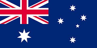 list free iptv channels australia 06.10.2017
