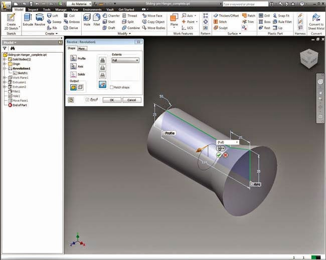 download inventor 2015 32 bit full crack