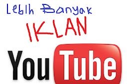 Cara Ampuh Meningkatkan Penghasilan Youtube