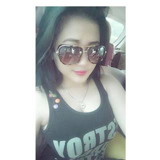 http://foto-indonesia-sexy-model.blogspot.co.id/2016/06/foto-allya-rochab-si-sexy-idaman-lelaki-di-bx-babes.html