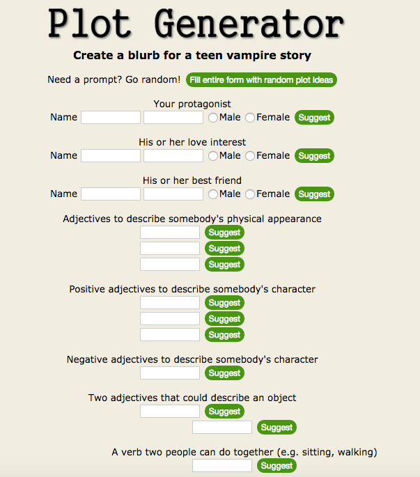 resume generator read write think - Resume Generator Read Write Think