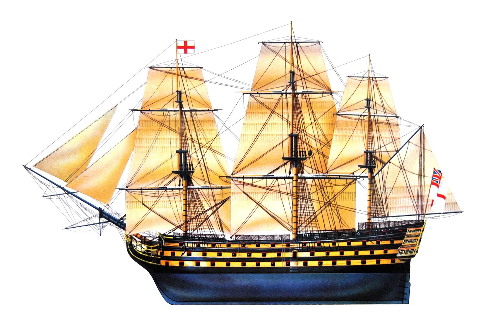 uss constitution rigging diagram dsl wall jack wiring hms victory related keywords