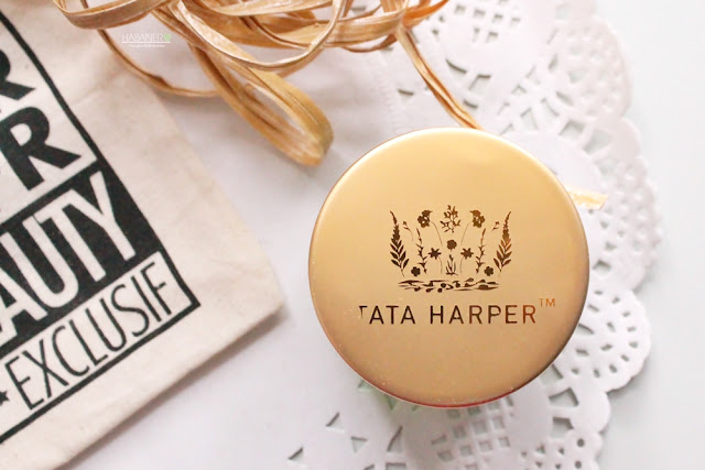 Tata Harper Review