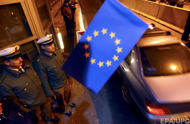 У ЄС планують змінити правила надання громадянства. З чим пов'язане таке рішення