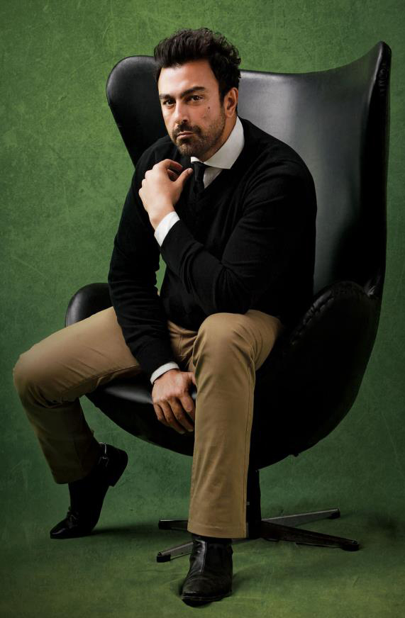 Winter Full Suits 2013 For Men By Leisure Club Menswear