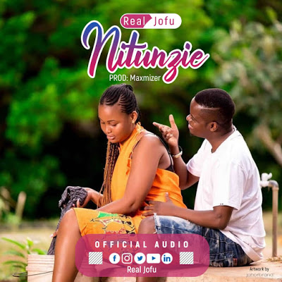 Download Audio | Real Jofu - Nitunzie
