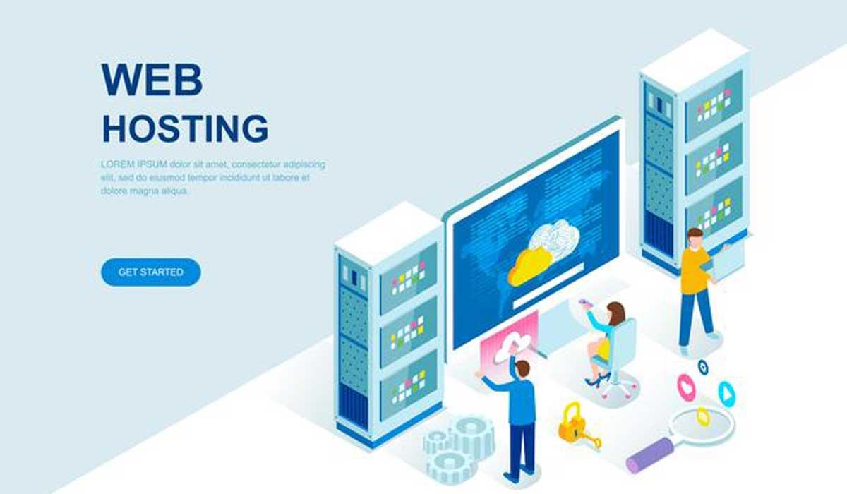 Panduan Lengkap – Cara Membeli Hosting dan Domain Gratis Niaga Hoster