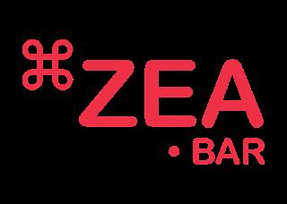 Zea Logo Vector