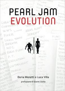 Pearl Jam Evolution PDF