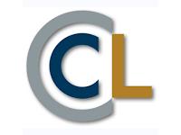 Pengertian Korpus dalam Penelitian Bahasa