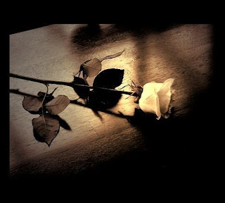 صور حزينه مكتوب عليها كلام للمجروحين