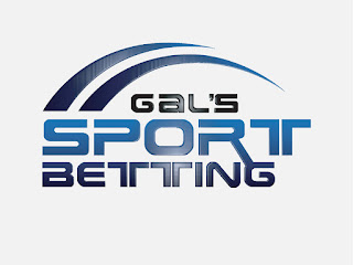 Tanzania sport betting sites rain csgo betting websites